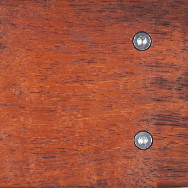 NZ Nails :: Stainless Steel & Silicon Bronze Screws