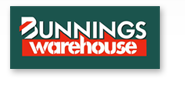 supplier_bunnings.png